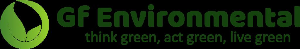 usa.greenforeverenvironmental.com